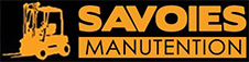 Savoies Manutention