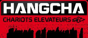 logo-hangcha-final